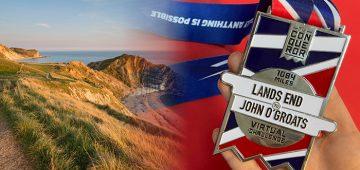 LJ-Desktop-Medal-Front-Back-700x394